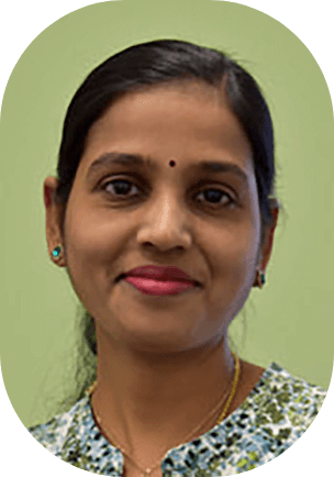 Massage Therapist in Calgary-Karthik Shyla