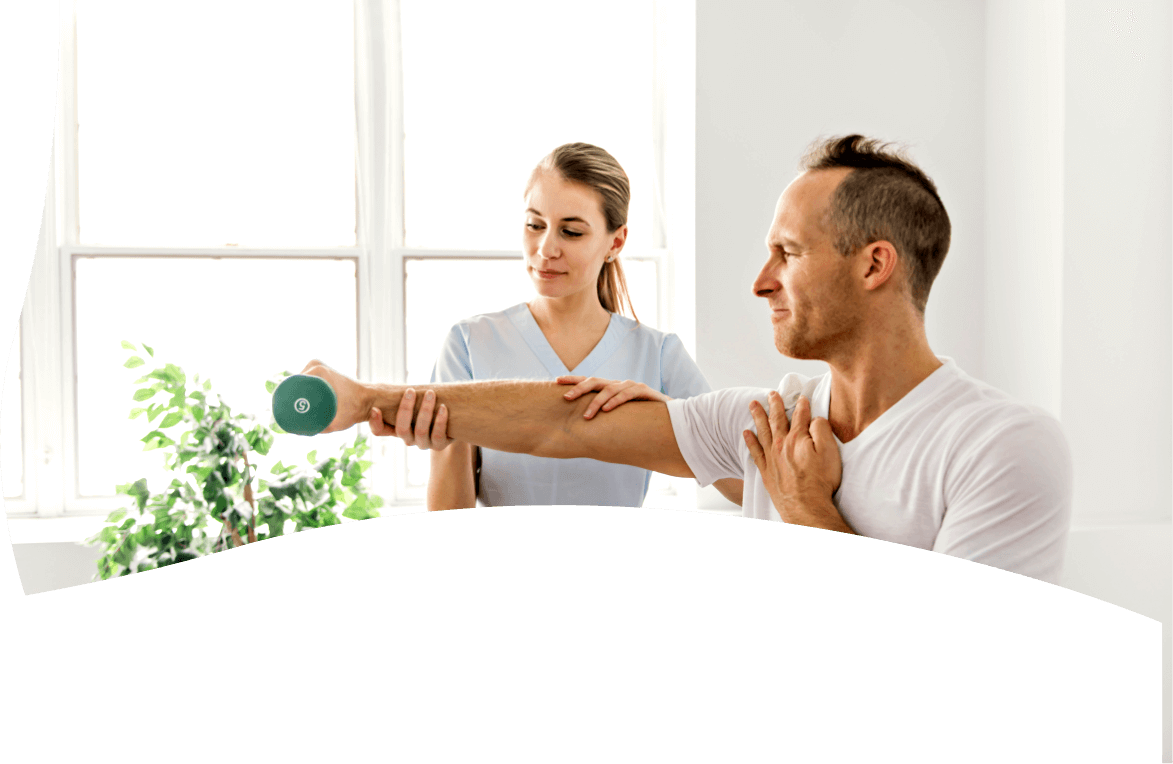 Calgary Physiotherapy